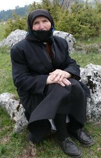 Jela Petric 2