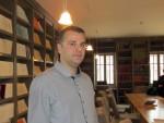 АНДРИЋЕВ ИНСТИТУТ: Завршен научни скуп о Бранку Ћопићу