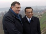 ДОДИК ОПТИМИСТА: О аутопуту и ТЕ Гацко са Кинезима