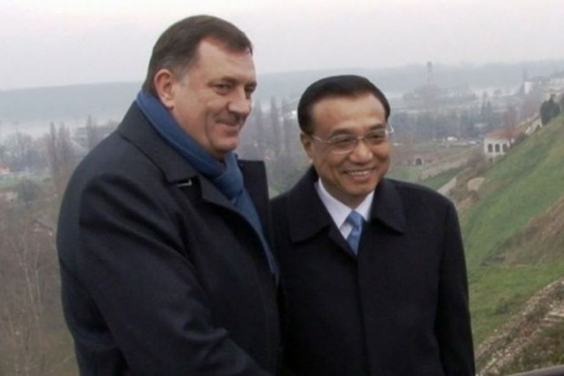 Dodik i Kecijang