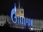 БУГАРИ ЗБОГ ЈУЖНОГ ТОКА ИЗГУБИЛИ ТРИ МИЛИЈАРДЕ: Украјина ће бити непотребна за транзит гаса