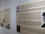 Изложба посвећена 100 годиншњици од почетка Првог свјетског рата