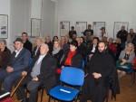 ДА СЕ НЕ ЗАБОРАВИ: Изложба и филм о страдању цивила на Козари 1942. године