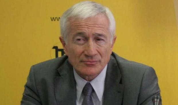 Marko Nicovic