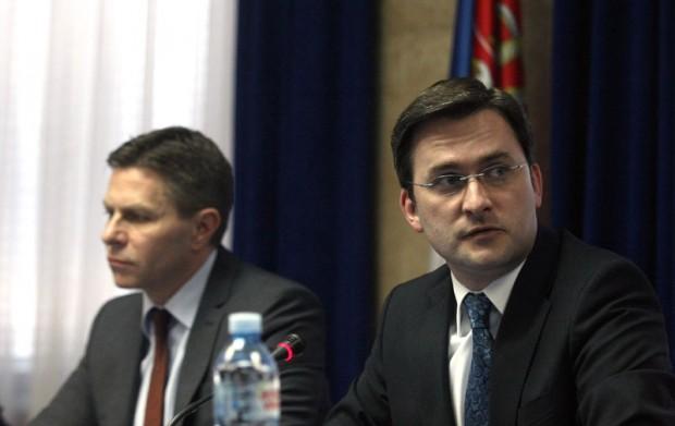 Никола Селаковић