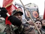 ДА И ТО ВИДИМО: Готове оптужнице против припадника ОВК