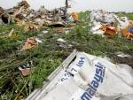 """ТАЈНИ СВЕДОК ТВРДИ: Украјински """"сухој 25"""" оборио малезијски """"боинг 777"""""""