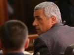 Суђење Оливеру Ивановићу почиње у јануару