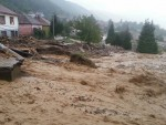 ОПАСНЕ КЛИМАТСКЕ ПРОМЕНЕ: Србији прете поплаве, врућине и изумирање врста