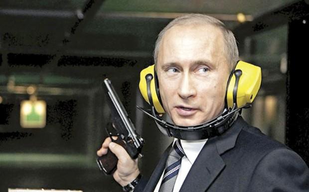 Putin-u-streljani-GRU-novem