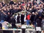 ТАЈНА СМРТИ МАЛЕ ЕЛЕНЕ КРСМАНОВИЋ: Брат није повукао ороз ловачке пушке!