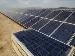 Анализа Искре: Да ли је добродошла конкуренција међу инвеститорима у соларну енергију!?