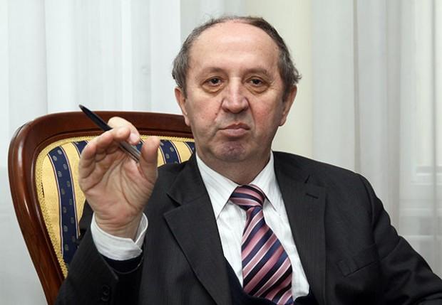 Sreto-Tanasic