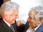 OДЛАЗАК МУХИКЕ: Богати наследник најсиромашнијег председника