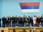 КОМПЛЕТИРАН КАБИНЕТ: Република Српска добила нову Владу