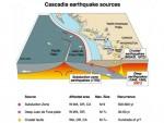 ЗАТИШЈЕ ПРЕД БУРУ: САД страхује од највећег земљотреса у историји