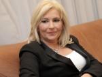 МИНИСТАРКА МИХАЈЛОВИЋ ОПТИМИСТА: 2015. биће година градње у Србији