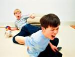ЗА ИЛИ ПРОТИВ НОВОГ ЗАКОНИКА: Деца ће постати дивљаци, ако законом будемо забранили батине
