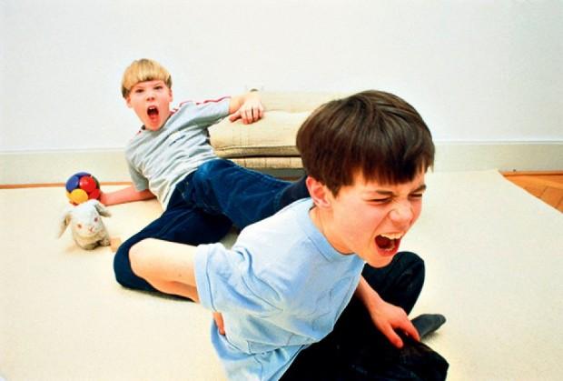 deca-roditelji-batine