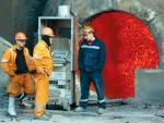 НИСУ САМО АМЕРИКАНЦИ У ИГРИ: Руси не одустају од смедеревске челичане
