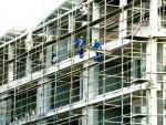 ДОБРА ВЕСТ ЗА ИНВЕСТИТОРЕ: Усвојен закон – до грађевинске дозволе за 28 дана