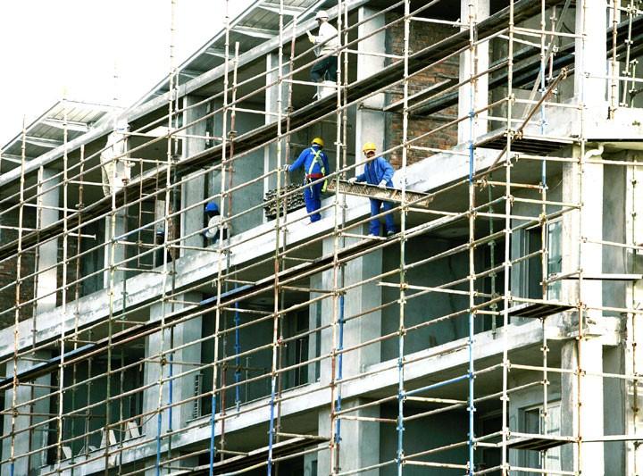 gradnja--stanovi-posao-nekr