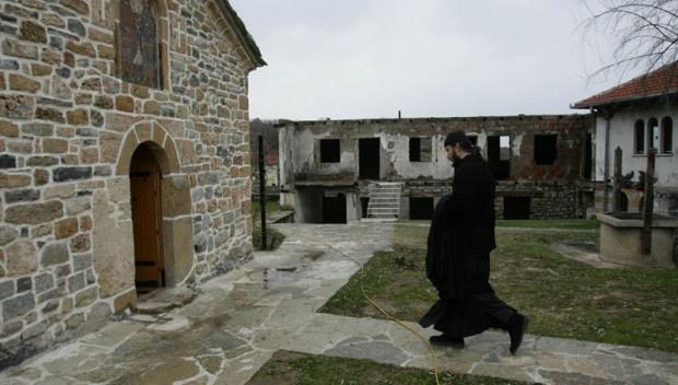 manastir-zociste