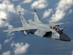 РАЊИВОСТ СЕВЕРНИХ ГРАНИЦА: Руски смртоносни арсенал на Арктику држи запад у страху!