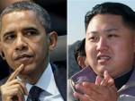 """УВРЕДОМ НА АТЕНТАТ: Северна Кореја назвала Обаму """"мајмуном у тропској шуми""""!"""