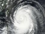 ШТА НАС ЧЕКА ЗА КОЈУ ГОДИНУ: Метеоролози се спремају на најгоре