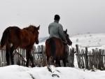 ЛЕДЕНИ УДАР: У Србији следеће седмице и до минус 15, на планинама пола метра снега
