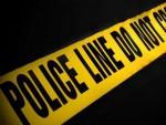 ПОРОДИЧНА ТРАГЕДИЈА У КАНАДИ:  У три пуцњаве девет жртава, међу њима двоје деце