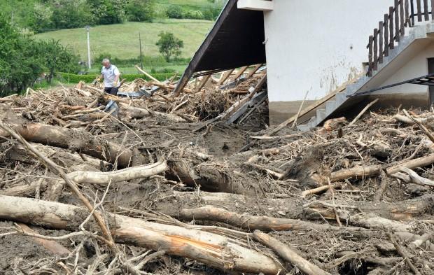 poplava srbija 2 (1)
