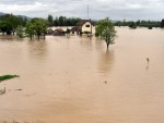 ПУТ СА КОГА НЕМА ПОВРАТКА: За 40-так година Србија ће имати медитеранску климу