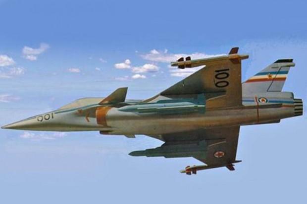 projekat-aviona-JNA