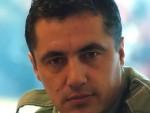 Насер је невин, лажу извађене очи судије Илића!