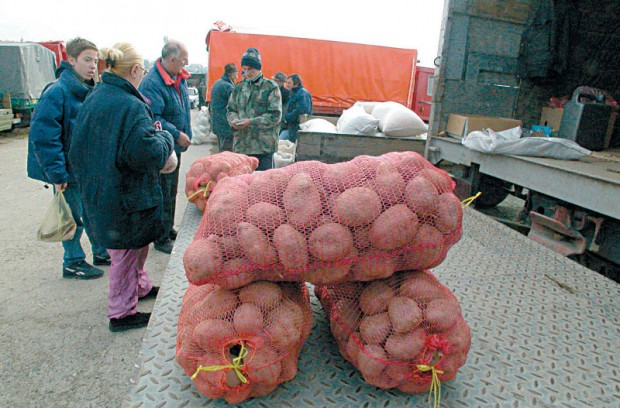 srb-sajam-krompir