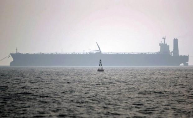 tanker-nafta