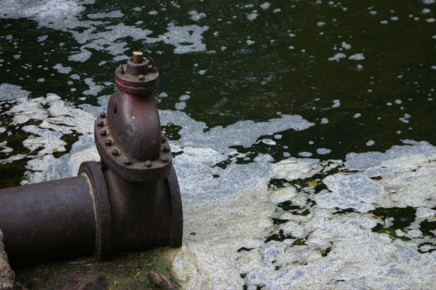zagadjenje-reka