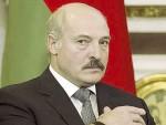 ПООШТРИО КАЗНЕ: Лукашенко озваничио пакао за нарко дилере