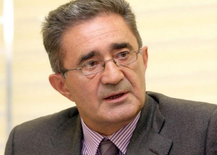 Anton Kasipovic