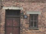 У СУСРЕТ 70-ОЈ ГОДИШЊИЦИ ОСЛОБОДЈЕЊА ЛОГОРА (други део): У осталим баракама су чекали смрт, у павиљону 10 су молили за њу