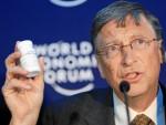 ГЕЈТС: Могу се појавити нови вируси много опаснији од еболе