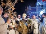 ПРАЗНИК ЉУБАВИ, РАДОСТИ И МИРА: Божић прослављен у свим земљама у којима живи српски народ