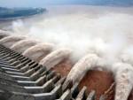 ТРИ КЛИСУРЕ ПУНОМ ПАРОМ: Оборен свјетски рекорд у производњи струје