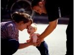 ОНИ СУ НАШ ПОНОС: Деца моје улице