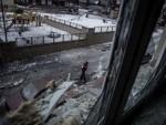 ГЕНЕРАЛНИ СЕКРЕТАР ОЕБС: Нисам видио руске трупе у Донбасу