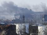 АНАЛИТИЧАРИ О ПРЕГОВОРИМА У МИНСКУ: Путин добио оно што је хтио