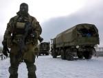 ЕУ: Подршка споразуму из Минска, санкције Русији остају