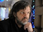 МОСКВА: Емир Кустурица добитник почасне руске награде